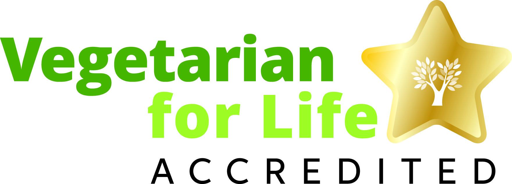 VfL Accreditation Logo