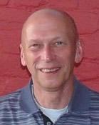 David Pye