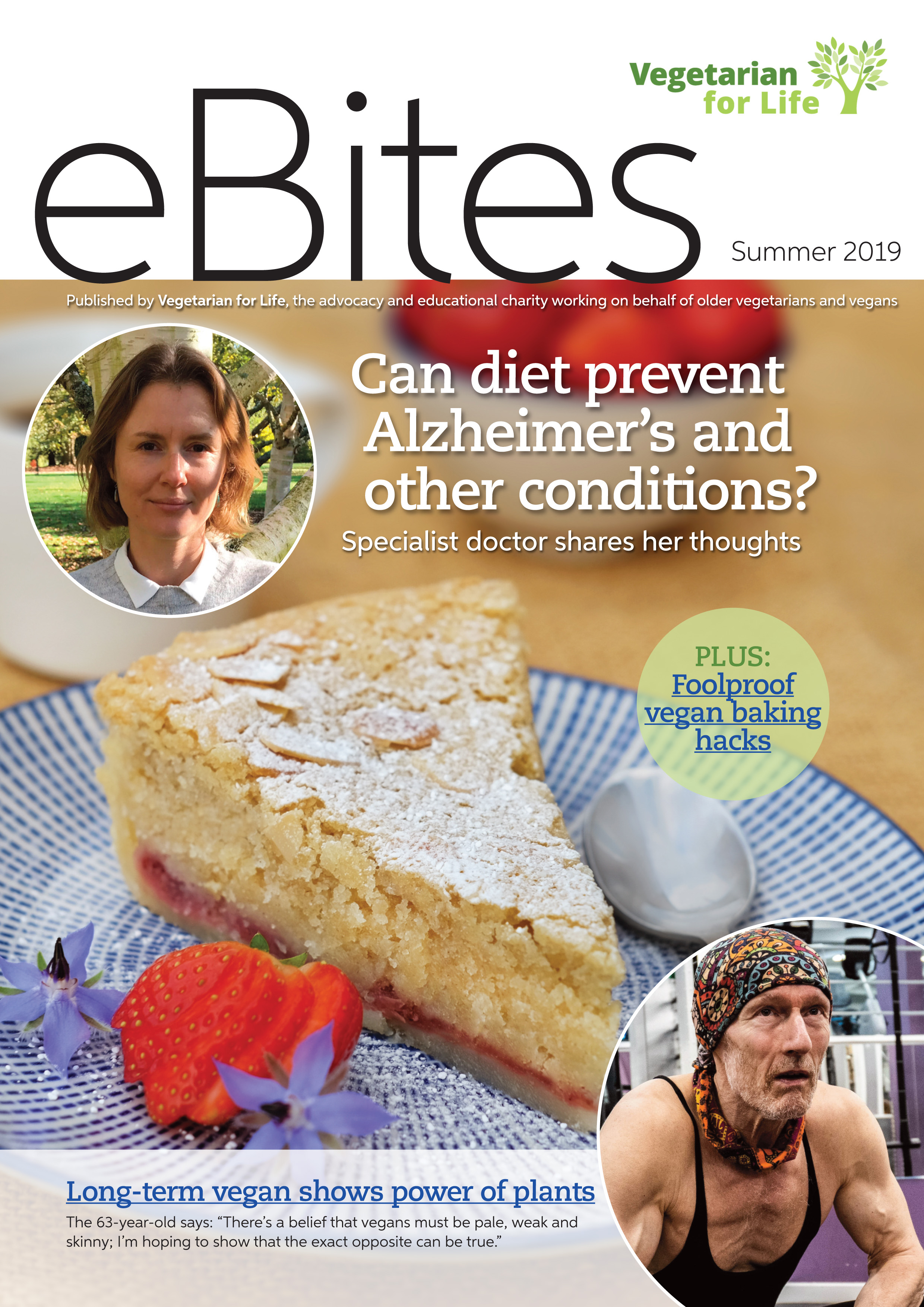 eBites Summer 2019