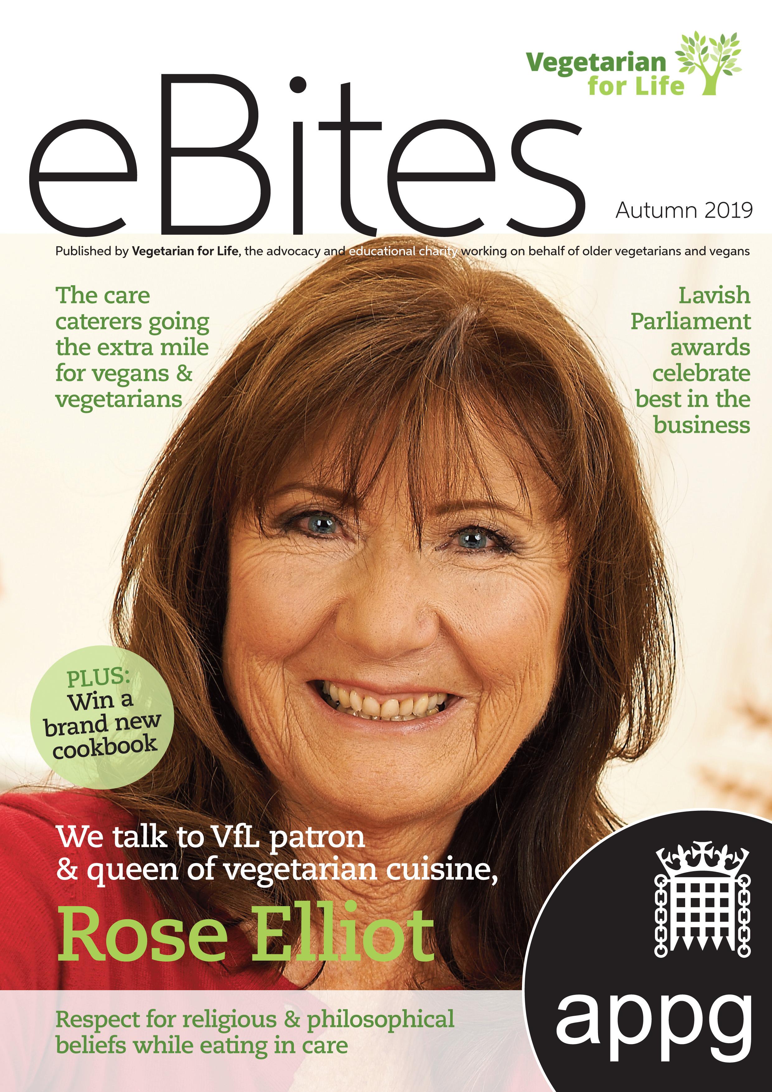 eBites Autumn 2019