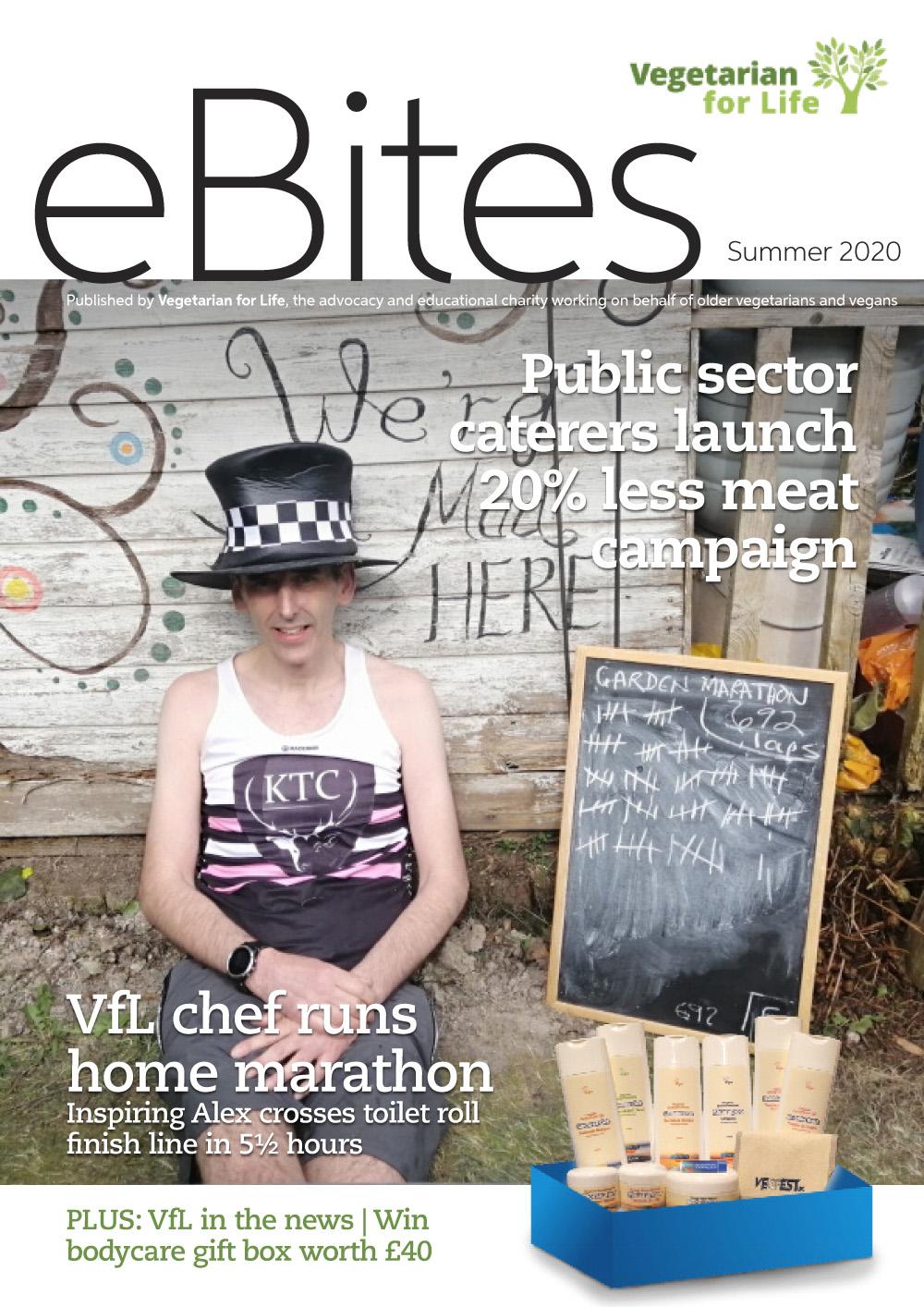 eBites Summer 2020