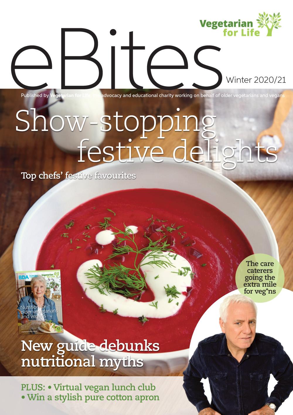 eBites Winter 2020