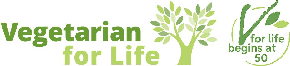 Grant funding for older Vegetarians and Vegans